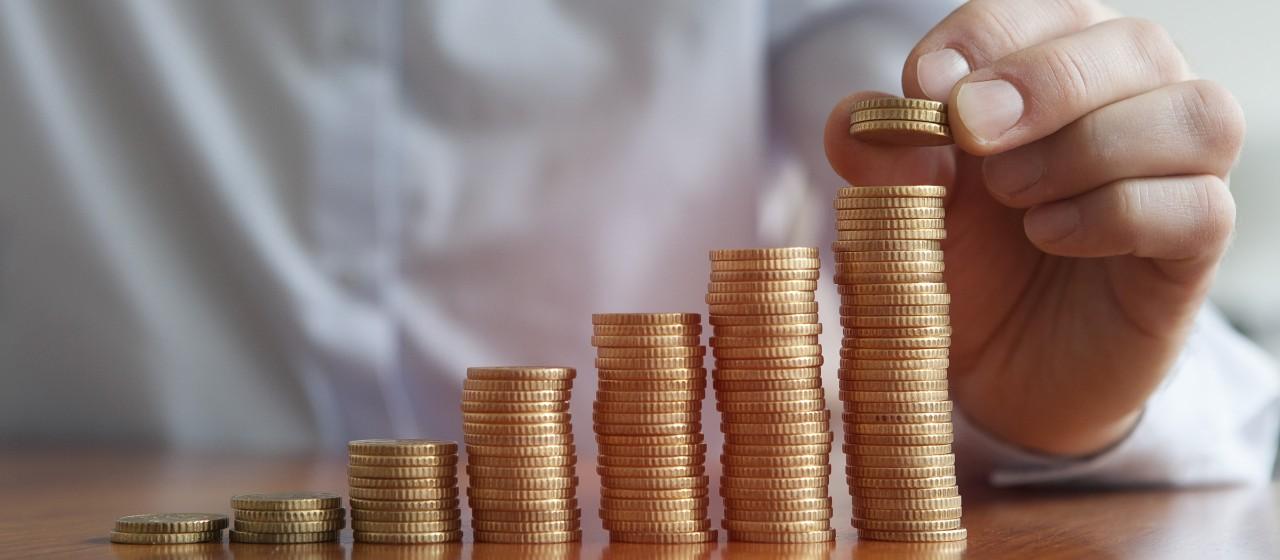 Münzrollen Bestellen Sparkasse Mittelfranken Süd